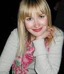 Sarah Philpott