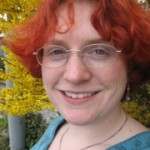 Gill Hoffs