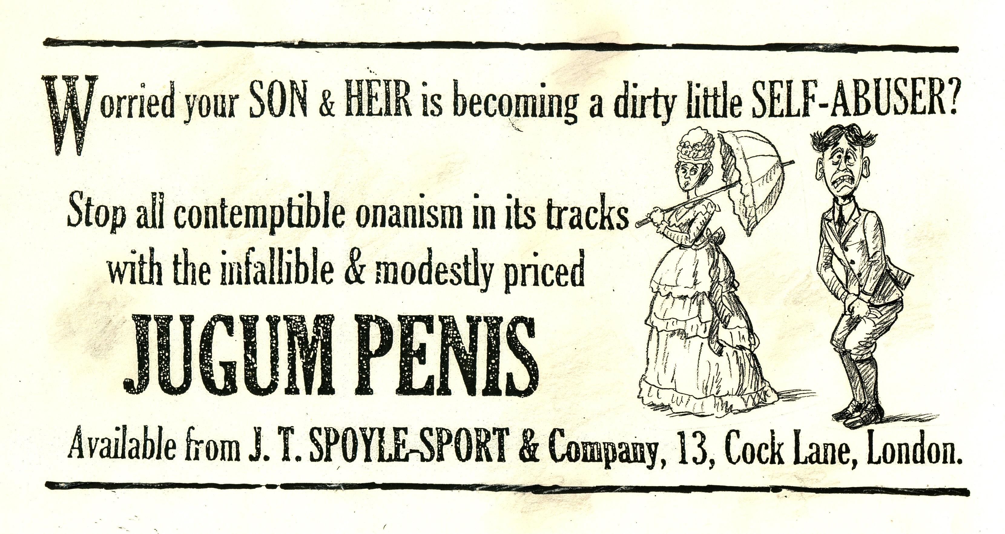 birth control dryness vaginal