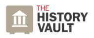 The History Vault
